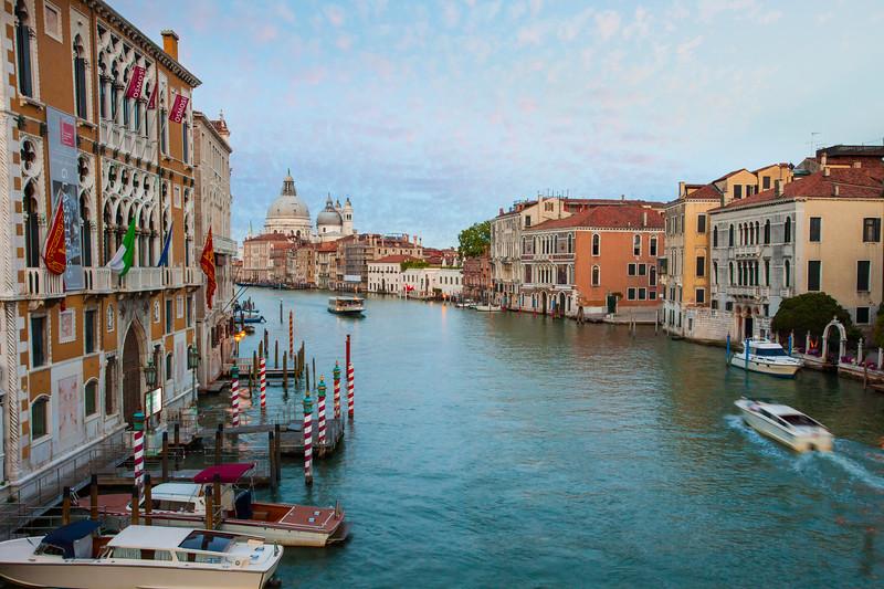 Venice-Canal-4257n.jpg
