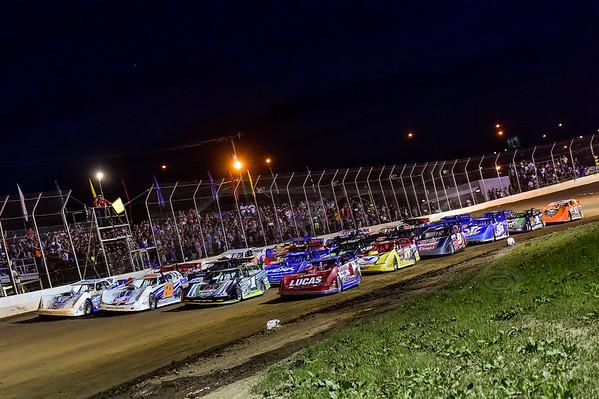 Portsmouth Raceway Park (OH) 7/1