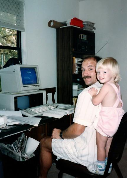 1989_Spring_Amelia_birthday_trip_to_pgh_debbie_0006_a.jpg