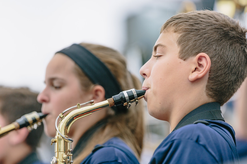 Mike Maney_Marching Band-323.jpg