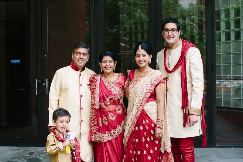Le Cape Weddings_Preya + Aditya-912.jpg