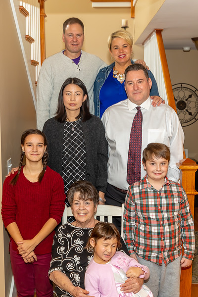 20181110 Kowalczyk Family Photos-2.jpg