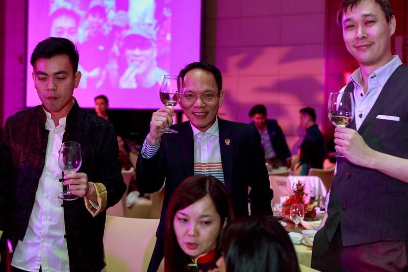 AIA-Achievers-Centennial-Shanghai-Bash-2019-Day-2--492-.jpg