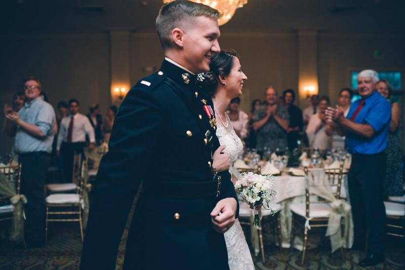 Philadelphia Wedding Photographer - Bernreuther-568.jpg