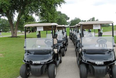 2015 Tech-Ops Golf Tournament