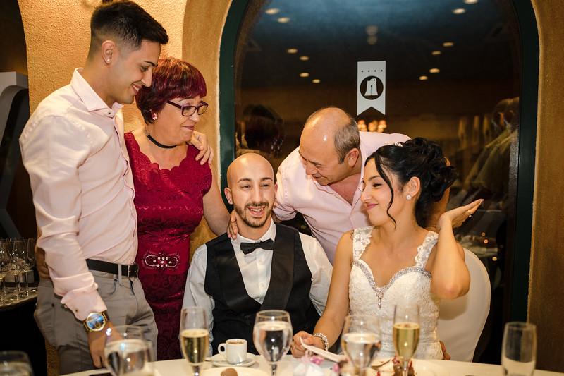 Natalia y Pablo Fotografia de boda Barcelona-1116.jpg