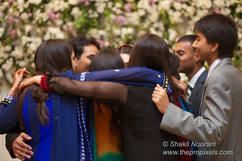 Sehrish-Wedding 2-2012-07-0942.JPG