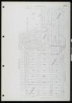 The new Los Angeles plat book, vol. 2, [1958]