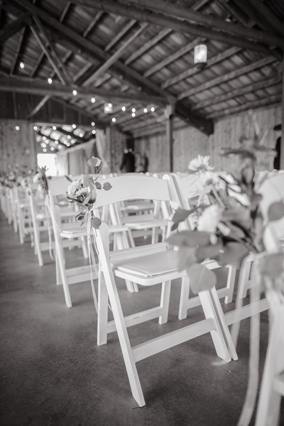 Seattle Wedding Photographer-678.jpg