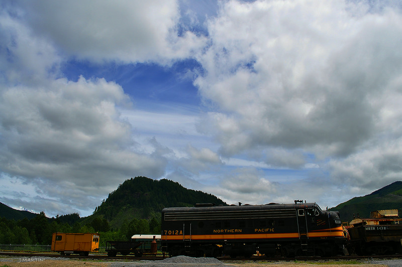 NORTHERN PACIFIC 7-6-2014.psd