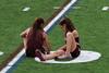 2015-04-29 Canton Middle School Track - V (16) Elise