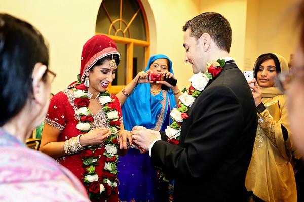 20130111 Ceremony