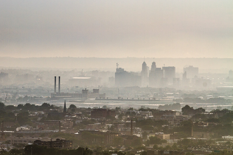 Newark, New Jersey.jpg