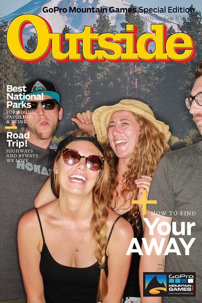 Outside Magazine at GoPro Mountain Games 2014-650.jpg