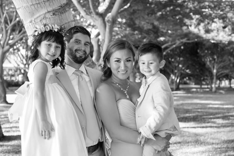 11.06.2012 V&A Wedding-306.jpg