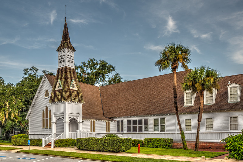 First Presbyterian Church-1.jpg