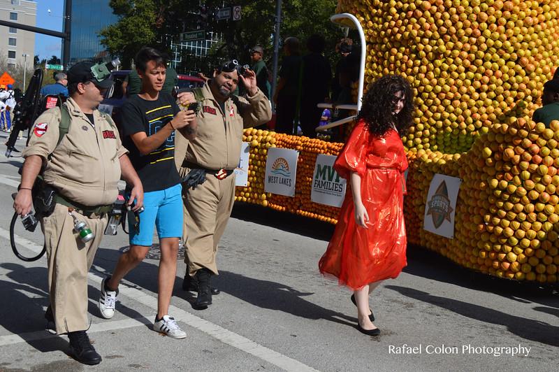 Florida Citrus Parade 2016_0237.jpg