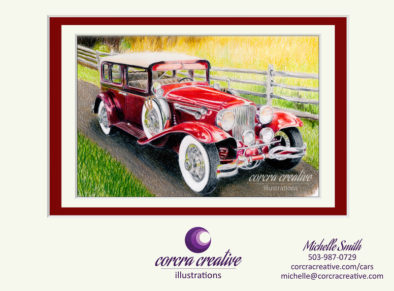 Matted_Cord-1930-L29-Formal-Sedan_CorcraCreativeIllustrations.jpg