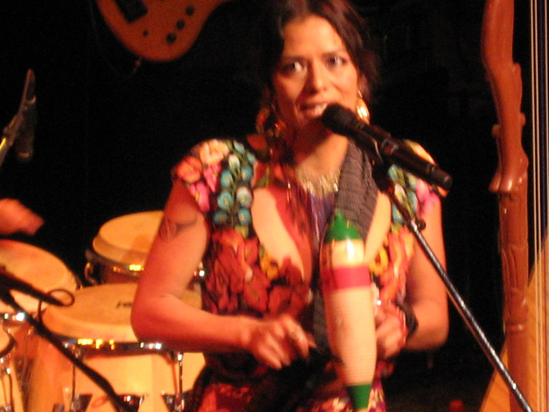 Lila Downs Seattle Mar 07 034.jpg