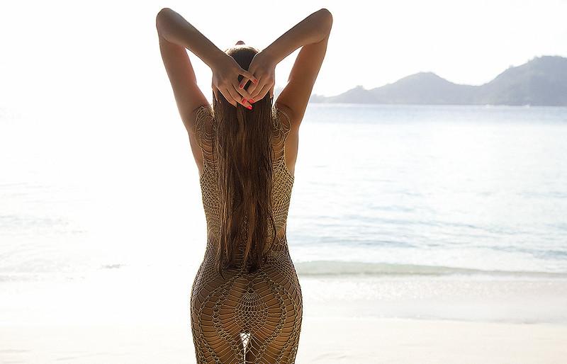 editorial+BEACH+SEYCHELLES+-+6.jpg