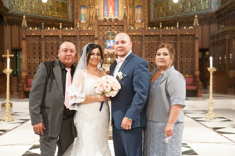 Estefany + Omar wedding photography-485.jpg