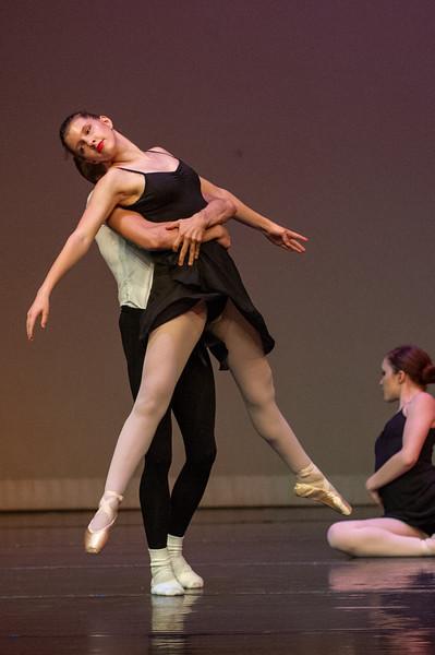 BalletETC-5948.jpg