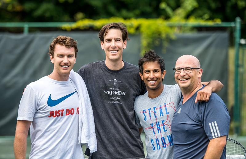 SPORTDAD_tennis_3088.jpg