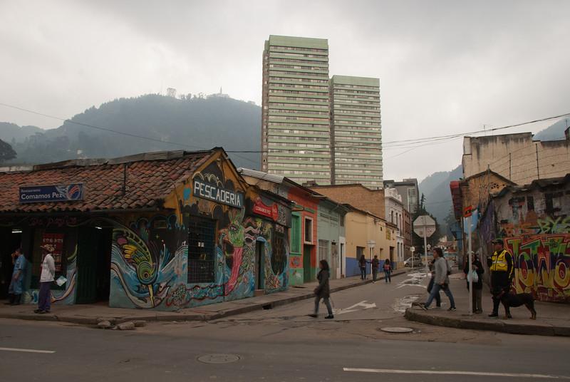 Bogota 250.jpg