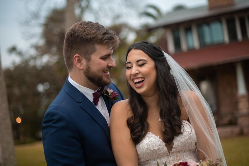 Amanda + Garrett Estate Wedding-388.jpg
