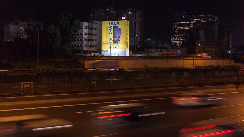 01-09-19-Huge-IKEA-TLV-Mozes (6 of 10).jpg