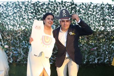 Manuel y Sandra 30.04.21