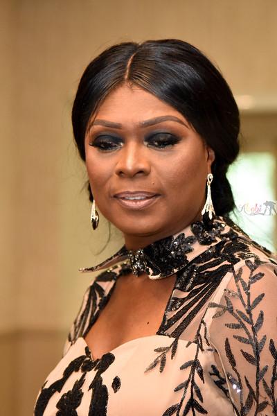 Olawumi's 50th birthday 263.jpg
