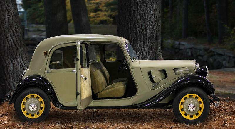 german-car.jpg