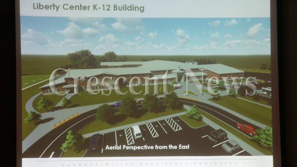 07-27-15 NEWS TL LC school plans