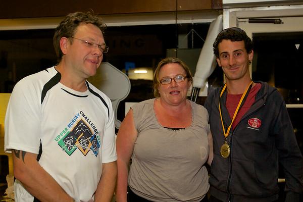 Upper Murray Challenge 2014 ~ GreatArtPhotos.com ~  1048