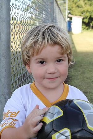 Maui Visit September 2011