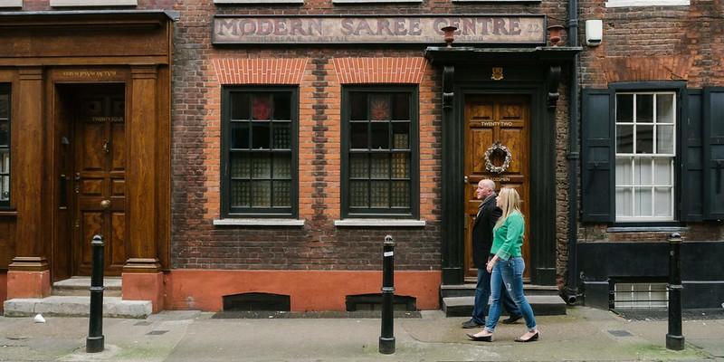 Tavern3.jpg