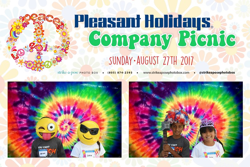 Pleasant_Holidays_Picnic_2017_Prints_ (17).jpg