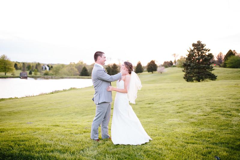 carli and jack wedding-771.jpg