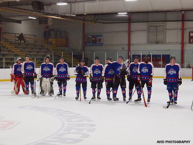 Heritage Junior Hockey League All Star Game 2018 (402).jpg