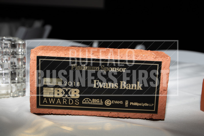 BusinessFirstBrickByBrick-2018-img_5046061118.jpg