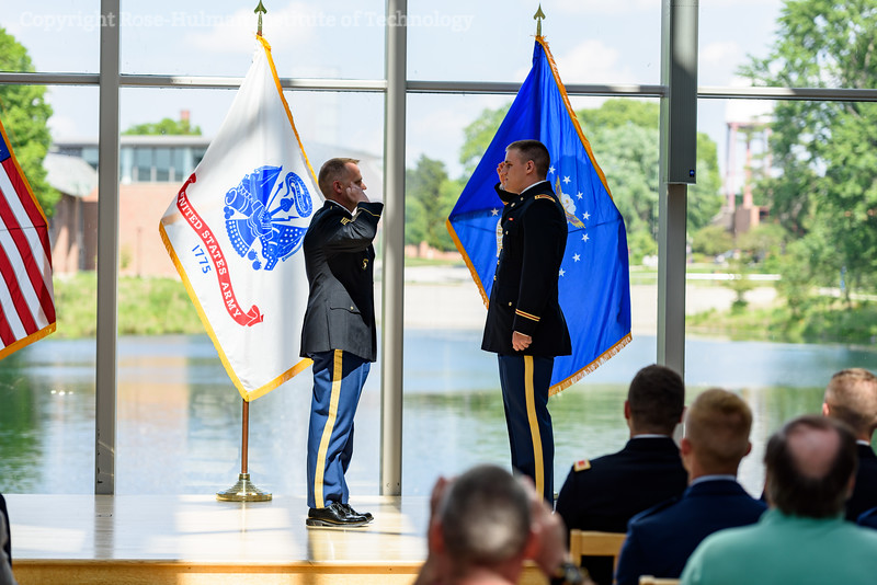 RHIT_ROTC_Commissioning_Commencement__2019-12728.jpg