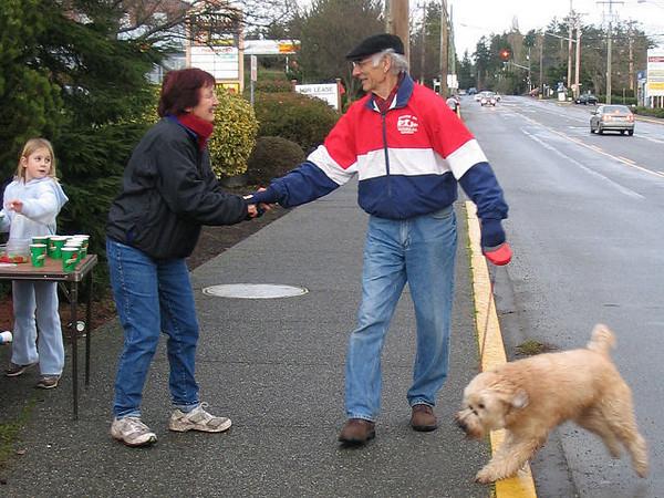 2005 Boxing Day 10-Mile Handicap - img0067.jpg