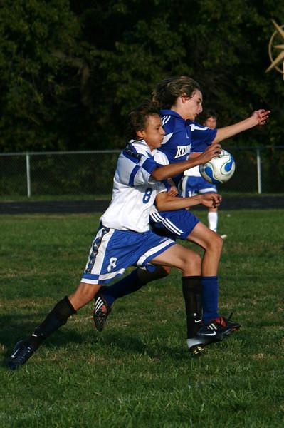 Kenwood JV Soccer Vs Sparrows Pt 075.JPG