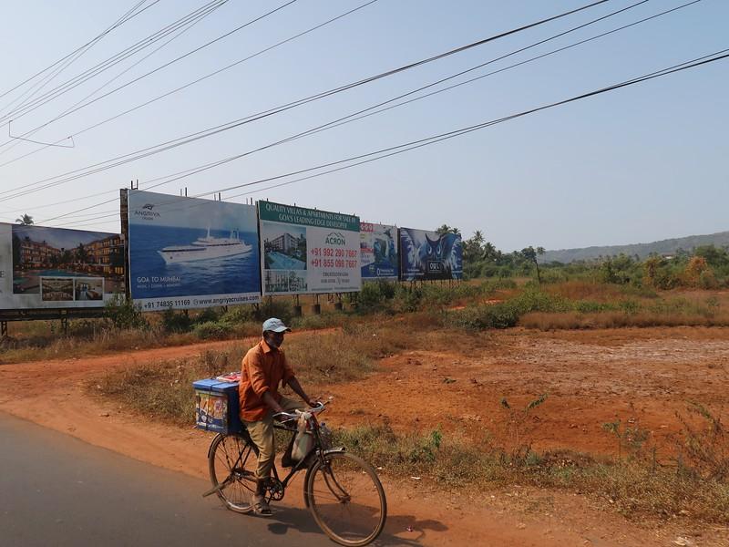 IMG_7807-cyclist.jpg