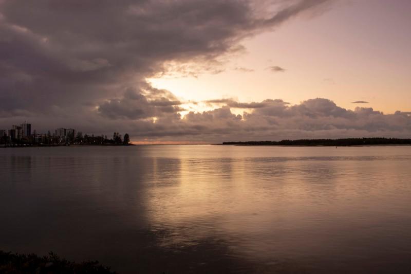 Australia_137.jpg