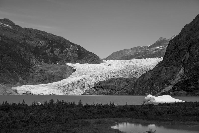 2017-08-08=Juneau-171.jpg