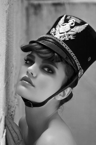 MakeUp-Artist-Aeriel-D_Andrea-Editorial-Womens-Creative-Space-Artists-Management-104-Stanton.jpg