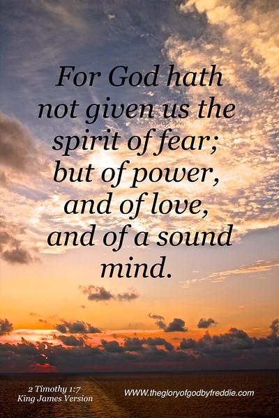 2 Timothy 1-7 a .jpg
