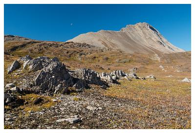 2014-09-15 Mt Wilcox